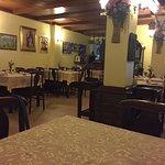 Photo of Giorgio Italian Resturant
