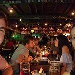 Foto de Gallagher's Irish Pub