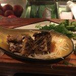Hana Sakazuki Japanese Restaurant Foto