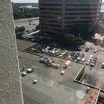 Photo de Holiday Inn San Antonio International Airport