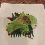 Photo of Tirta Ayu Hotel & Restaurant