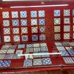 Foto de Museo de Azulejos