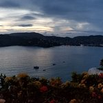 Photo de Pacifica Grand