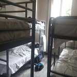 Photo of Madrid Motion Hostel