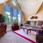 High Noon Suite