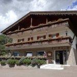 Hotel Ai Pini Foto