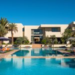 Sirayane Boutique Hotel & Spa Photo