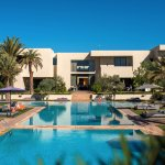 Sirayane Boutique Hotel & Spa Image