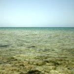 Foto de Farasan Islands