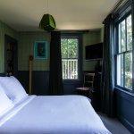 The Maidstone Hotel Foto
