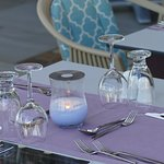 Photo of Hotel Alianthos Garden