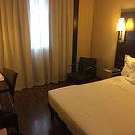 Photo de AC Hotel Arezzo