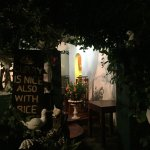 Foto de Lucky Fort Restaurant