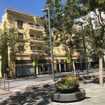 Four Points by Sheraton San Jose Downtown Foto