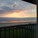Foto de Surfside Resort