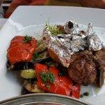 صورة فوتوغرافية لـ Restaurant Allegro