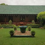 Photo de Bandarawela Hotel