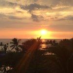 Foto de Marriott Waikola Beach