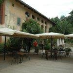 Photo of Casa Scaparone Agriturismo Alba
