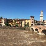 Photo of City Sightseeing Verona