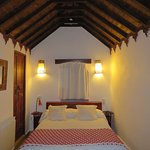 Photo de Casa Perleta