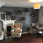 Photo of The Front Room Penzance