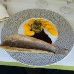 Photo of Restaurant d'Angleterre