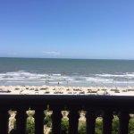 Ocean Front 5th Floor View