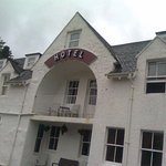 Photo of Loch Duich Hotel