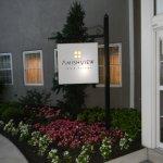 Foto di AmishView Inn & Suites