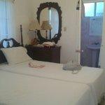 Foto di Ivanhoe's Guest House