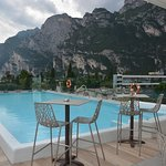 Hotel Kristal Palace - Tonelli Hotels Photo