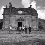 Photo of Monterano Natural Preserve
