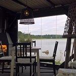 Photo of Cafe Sagitta