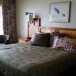 Foto de Nordic Oceanfront Inn