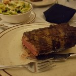 Photo de Gaucho's Steak House