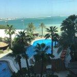 Photo de Elite Resort & Spa