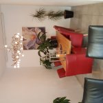 Photo of Hotel Mare Liberum