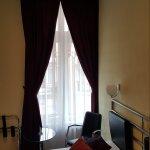 Hotel Mare Liberum Foto