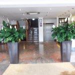 Photo de Best Western Palm Hotel