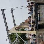 Photo of Grachtenrondvaart Alkmaar