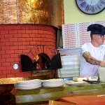 Photo of Pizzeria Pomodoro
