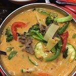 Foto de Thai Basil Signature