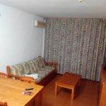 Photo of Mediterranean Suites