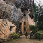 Photo de La Maison Forte de Reignac