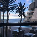 Photo of SANA Sesimbra Hotel