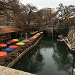 Foto de Holiday Inn San Antonio Downtown Market Square