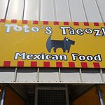 Foto de Toto's Tacoz