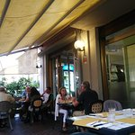 Photo of Bar Ristorante Stadio