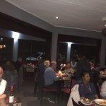Foto de Royal Delhi Restaurant
